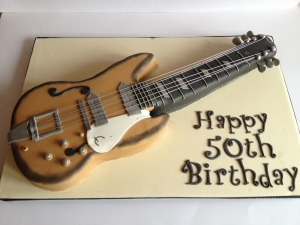 Fantastic Displaying Items By Tag Guitar Funny Birthday Cards Online Barepcheapnameinfo