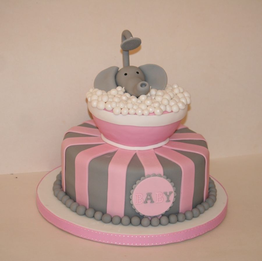 Lovely Jojos Cakes   Sheffield Cake Decorator