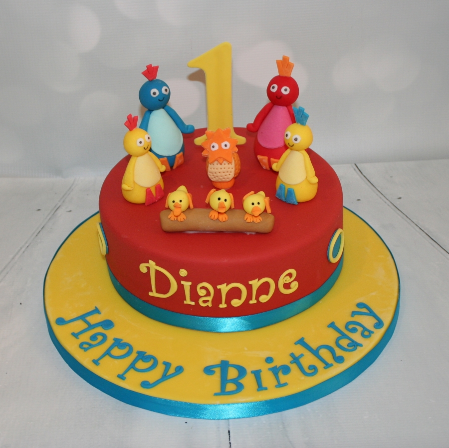 Asda Iced Birthday Cakes ~ Liverpool birthday cakes asda images diagram writing sample ideas and guide