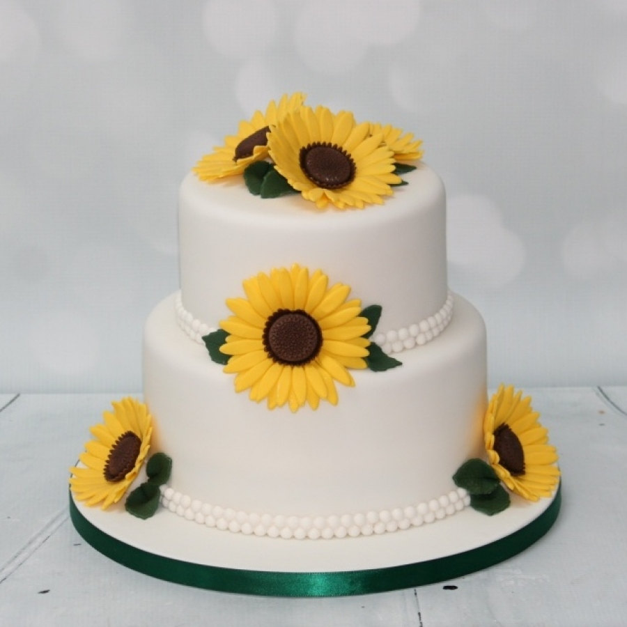 Adults cakes