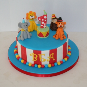 Displaying items by tag novelty cakes