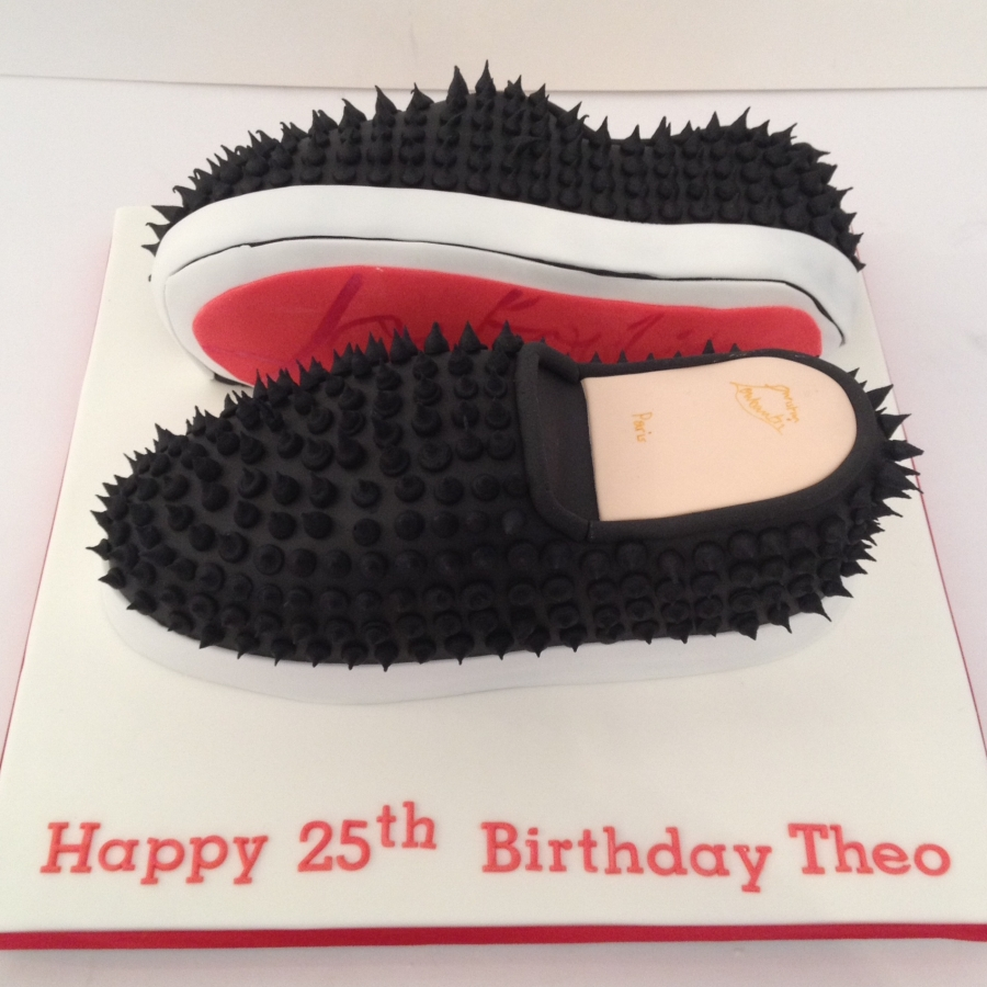 Adult Mens Birthday Cakes