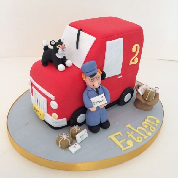 Pat A Cake Baby Sheffield