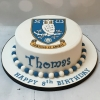 SWFC cake (new badge)